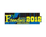 2012淡路ロゴ